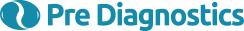 Pre Diagnostics Logo